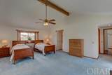 52083 Gondyke Way - Photo 23