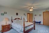 52083 Gondyke Way - Photo 24