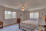 52083 Gondyke Way - Photo 25