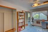 52083 Gondyke Way - Photo 28