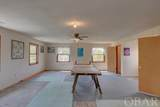 52083 Gondyke Way - Photo 29