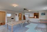 52083 Gondyke Way - Photo 30