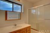 52083 Gondyke Way - Photo 31