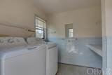 52083 Gondyke Way - Photo 32