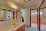 52083 Gondyke Way - Photo 33