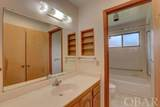 52083 Gondyke Way - Photo 34