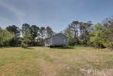52083 Gondyke Way - Photo 36