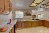 52083 Gondyke Way - Photo 5