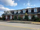 35050 Highway 264 - Photo 1