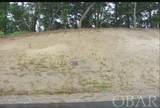 132 Shingle Landing Lane - Photo 1