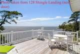 132 Shingle Landing Lane - Photo 5