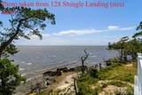 132 Shingle Landing Lane - Photo 6
