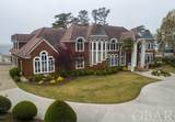 7020 Currituck Road - Photo 1