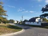 605 Holly Street - Photo 4