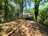 300 Dogwood Trail - Photo 27