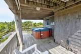 41992 Ocean View Drive - Photo 3