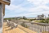 41992 Ocean View Drive - Photo 4
