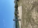 1203 Tail Wind Court - Photo 13