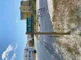 1203 Tail Wind Court - Photo 3