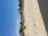 1203 Tail Wind Court - Photo 8
