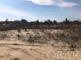 1682 Ocean Pearl Road - Photo 15