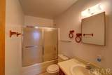 39162 Albacore Lane - Photo 31