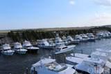 132 Sailfish Drive - Photo 3
