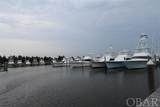 132 Sailfish Drive - Photo 4