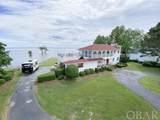 1234 Sound Shore Drive - Photo 1