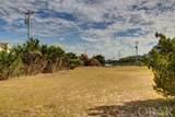 25313 Sea Isle Hills Drive - Photo 1
