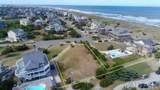 25313 Sea Isle Hills Drive - Photo 2