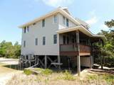 376 Middle Road - Photo 2