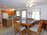 376 Middle Road - Photo 5
