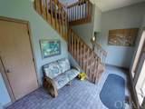 186 Schooner Ridge Drive - Photo 20
