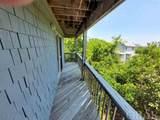 186 Schooner Ridge Drive - Photo 21