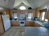 186 Schooner Ridge Drive - Photo 4