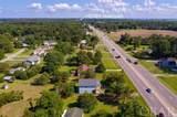 8247 Caratoke Highway - Photo 2