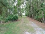 6035 Soundside Road - Photo 3