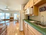 5015 Lindbergh Avenue - Photo 24