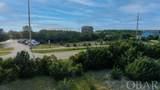 0 Nc 12 Highway - Photo 3