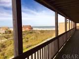 117 Sea Colony Drive - Photo 15