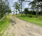 5552 Old Ferry Dock Road - Photo 1
