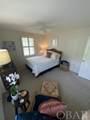 4201 Southridge Road - Photo 30