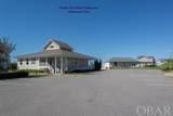 191 Yacht Club Court - Photo 7