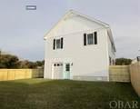 312 Live Oak Court - Photo 11