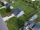 233 Laurel Woods Way - Photo 7