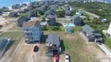 24246 Atlantic Drive - Photo 2