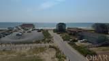24246 Atlantic Drive - Photo 4