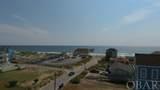 24246 Atlantic Drive - Photo 5