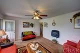 40171 C. C. Gray Road - Photo 9